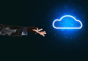 The tech world has been buzzing about the cloud, but it's SD-WAN that's making cloud services hum.